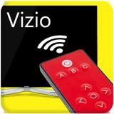 Remote for vizio tv