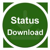 Download Video & Image Status icon