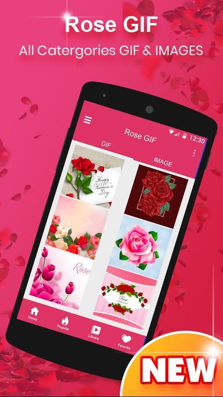 GIF Good Night cho Android - Tải về APK