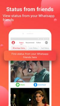 Sup Video - Status, Whatsapp Status, Funny Videos screenshot 4