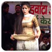 Sapna Dance Video | haryanvi dance icon