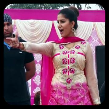 Sapna Dance Video | haryanvi dance screenshot 6