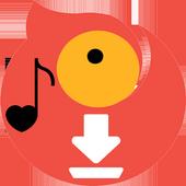 Sing Downloader for Wesing icon
