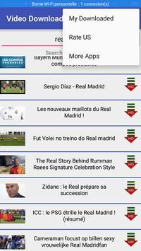 video downloader HD prank screenshot 5