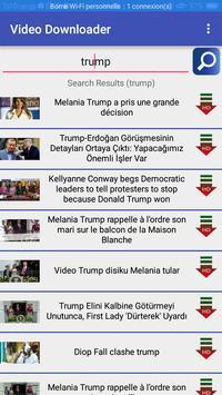 تحميل الفيديوهات 2017 prank apk screenshot