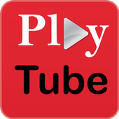 Play Tube (Youtube Player) icon
