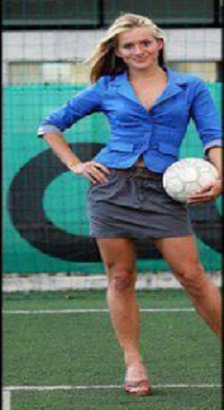 Download video lucu sepakbola google play softwares and43potw2cv.