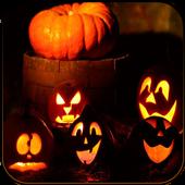 Creative Halloween Ideas icon