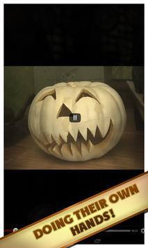 Creative Halloween Ideas screenshot 1