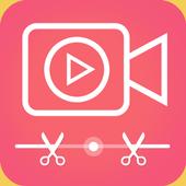 ikon Video Cutter