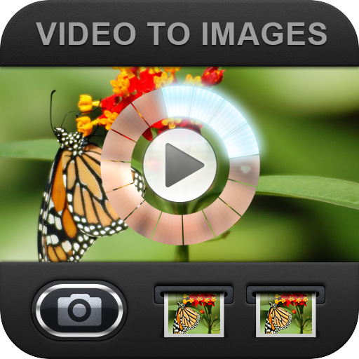 Video To Images