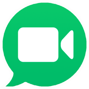 Video Call For Whatsapp