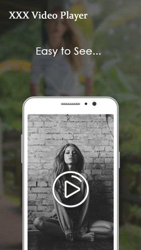 Xxx Video Player - Hd Xx Video Free For Android - Apk Download-3059