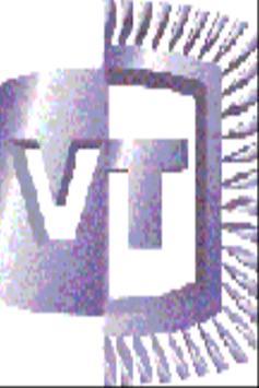 Video Temps Online apk screenshot