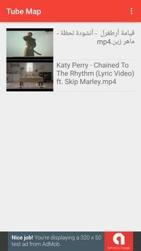 Video to MP3 Converter Pro apk screenshot