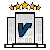 Videocom VBUS Hotel icon