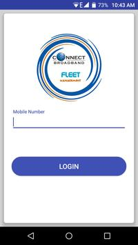 Fleet Management poster