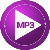 Video Converter - Video to Mp3 icon