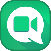 Video Call For Whatsapp Prank icon
