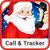 Video Call from Santa Claus & Santa Tracker APK