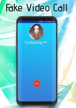 Video call Sofie Dossi– Joke call Gymnastic girl screenshot 2