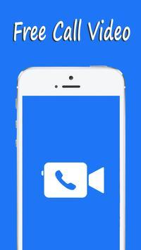 Free Video Calls For imo apk screenshot