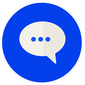 Video Messenger Call Guide icon