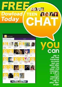 latest-teen-chat-rooms-black-and-white-lesbians-movies
