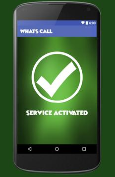Video Call For Whatsapp Prank screenshot 3