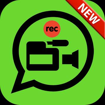 Video Call For Whatsapp Prank screenshot 4