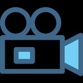 Video Card 4 U icon
