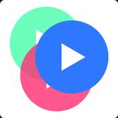 Short Video Downloader icon