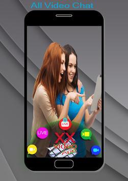 All social media poster
