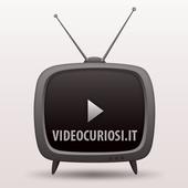 Video Curiosi icon