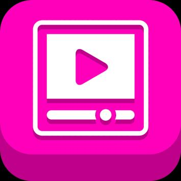 Best Video Player hd apk screenshot