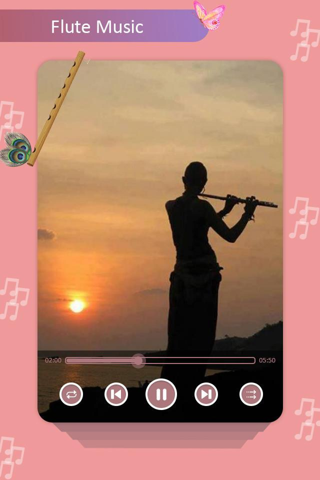 Relaxing Song : Meditation Mp3 Yoga for Android - APK Download