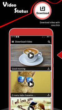 Video Songs - 30 sec clips video screenshot 2
