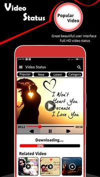 Video Songs - 30 sec clips video screenshot 4