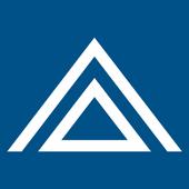 KAMIC icon