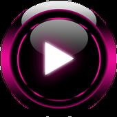 MAX Player icon