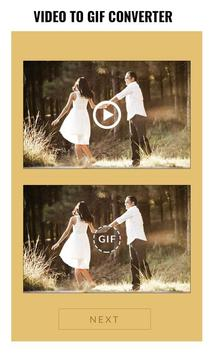 Video to GIF Converter screenshot 6