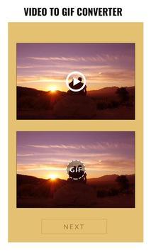 Video to GIF Converter screenshot 13