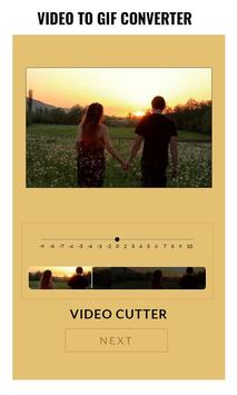 Video to GIF Converter screenshot 10
