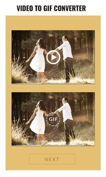 Video to GIF Converter screenshot 11