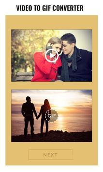 Video to GIF Converter screenshot 12