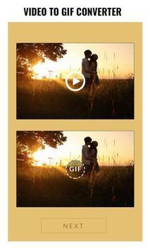 Video to GIF Converter screenshot 14
