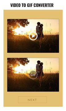 Video to GIF Converter screenshot 21