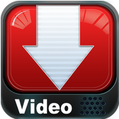All Video Downloader Pro icon