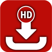 Video Downloader HD 2017 icon