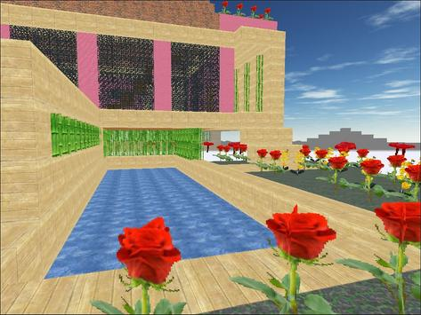Crafting games for girls screenshot 13
